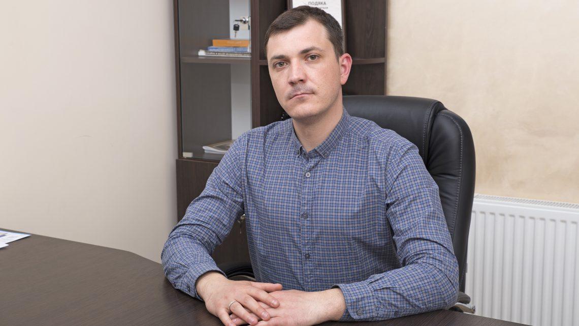 Нацынец Вадим Йосифович лечение наркомании в Одессе