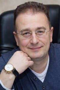 Феликс Сойбельман